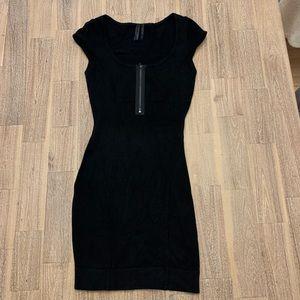 Guess Knit Dress XS